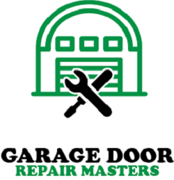 garage door repair taylor, mi