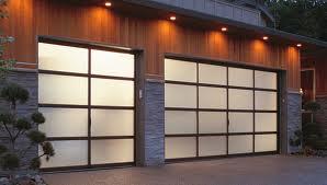 Garage Doors Taylor
